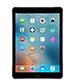 Apple iPad Pro 9.7 pouces 4G Gris Sid�ral
