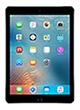 Avis Apple iPad Pro 9.7 pouces Gris Sidéral