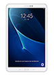 Samsung Galaxy Tab A 10.1 pouces (2016)