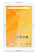 Acer Iconia One 10 B3-A20 32Go Blanc