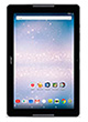 Acer Iconia One 10 B3-A30 Noir