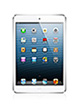 Apple iPad 4 Retina 16Go 4G Blanc