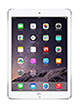 Apple iPad Air 2 16Go Occasion Argent