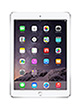 Apple iPad Air 2 64Go 4G Argent