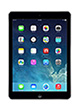 Apple iPad Air 32Go 4G Gris sidéral