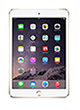 Apple iPad Mini 3 128Go Or