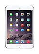 Apple iPad Mini 3 16Go Argent
