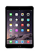 Apple iPad Mini 3 16Go Gris Sid�ral