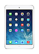 Apple iPad Mini Retina 64Go 4G Argent
