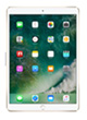 Apple iPad Pro 10.5 pouces 256Go Or
