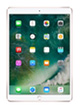 Apple iPad Pro 10.5 pouces 4G 256Go Or Rose