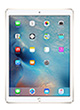 Apple iPad Pro 256Go Or