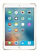 Apple iPad Pro 9.7 pouces 4G 256 Go Or