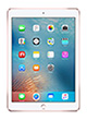 Apple iPad Pro 9.7 pouces 4G Or Rose