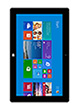 Microsoft Surface 2 64 Go Magn�sium