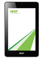 Acer Iconia One 7 B1-730 Blanc