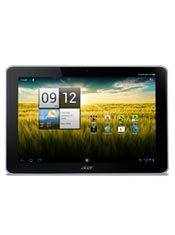 Acer Iconia Tab A210 Wifi 16 Go Gris