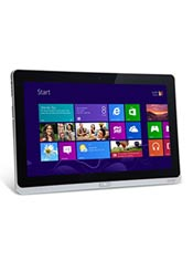 Acer Iconia Tab W700 Clavier