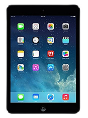 Apple iPad Air 2 64Go 4G Gris Sidéral
