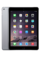 Apple iPad Air 2 64Go Gris Sidéral