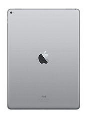 Apple iPad Pro 32Go Gris Sideral