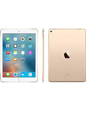 Apple iPad Pro 9.7 pouces Or