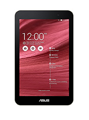 Asus MeMo Pad HD 7 ME176CX Rouge
