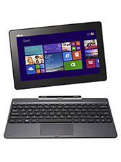 Asus Transformer Book T100 32Go Noir