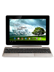 Asus Transformer Pad Infinity TF700T + Dock 32Go Champagne