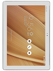 Asus ZenPad 10 32Go Or Rose