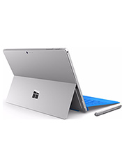 Microsoft Surface Pro 4 i7 1To Argent