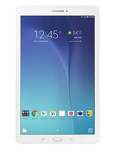 des prix  Comparatifs · Avis  Accessoires. Samsung Galaxy Tab E 9.6 pouces  Blanc 6235bc3965ca