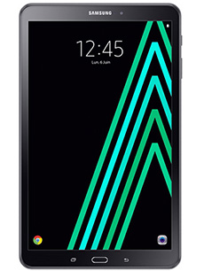 133e08815483ca Samsung Galaxy Tab A6 10 pouces Noir pas chère   prix ...