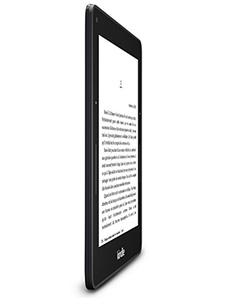 Amazon Kindle Voyage Wi-Fi Noir