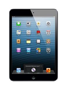 Apple iPad mini Noir