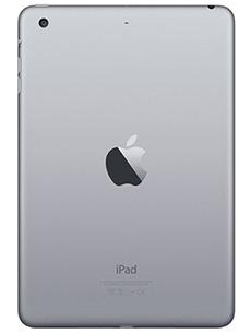 Apple iPad Mini 3 Gris Sidéral
