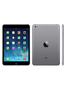 Apple iPad Mini Retina  4G Gris sidéral