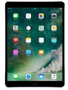Apple iPad Pro 10.5 pouces 4G 512Go Gris Sidéral