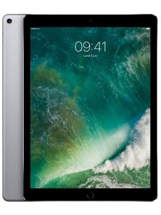 Apple iPad Pro 12.9 pouces 4G (2017) Gris Sidéral