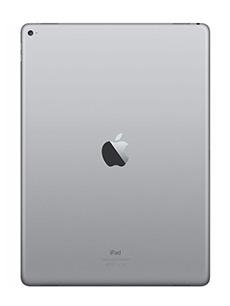 Apple iPad Pro Gris Sideral