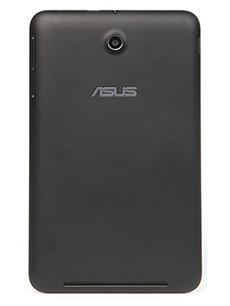 Asus Memo Pad 7 ME176C Noir