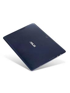 Asus MeMo Pad Smart 10 Bleu