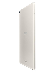 Asus ZenPad 3s 10 Z500M Blanc