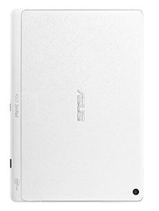 Asus ZenPad Z300C 10.1 pouces Blanc