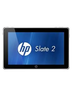HP Slate 2 Atom Z670 Wifi