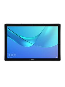 Huawei MediaPad M5 10 Gris