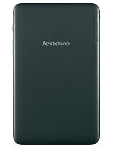 Lenovo A7-40 Noir