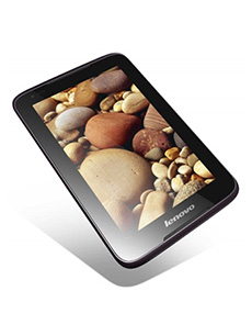 Lenovo Ideapad A1000 Noir