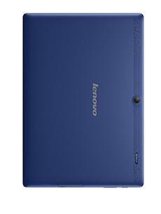 Lenovo Tab 2 A10-70 Noir