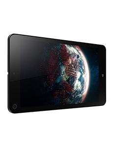 Lenovo ThinkPad Tablet 8 Noir